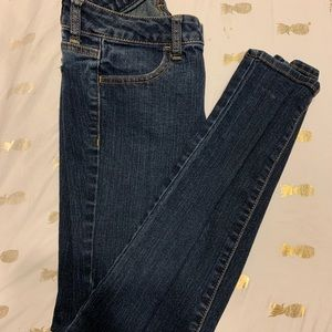 AEO Size 2 Regular Jegging